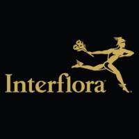 Interflora promo code