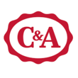 Kortingscode C&A