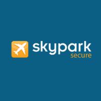 SkyParkSecure