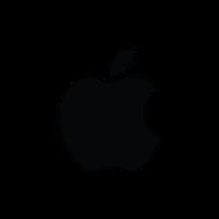 Ofertas Apple