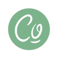 Codice Promozionale Colvin