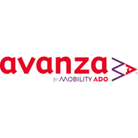 Código Promocional Avanzabus