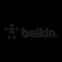 Belkin promo code