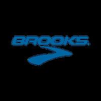 Brooks Running promo code