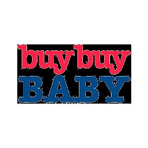 06ab9ec9748 9 buybuy BABY coupon