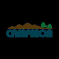 Campmor coupon
