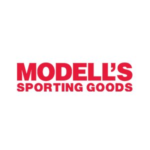 bd992384dc7 7 Modell's Sporting Goods coupons • Coupons + promo codes • June 2019 •  WIRED