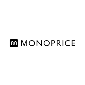 24% off Monoprice promo code | Coupon + coupon code