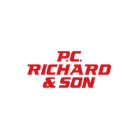 P.C. Richard & Son coupon
