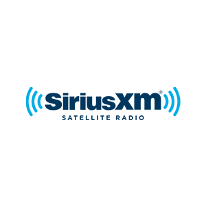 Siriusxm Deals Discount Promo Code July 2019 Wired