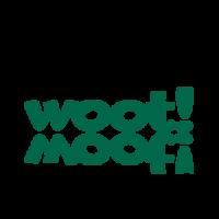 Woot! coupon code