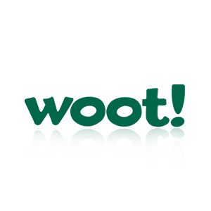 $15 off Woot! coupon code | Deals, coupon + promo code | August 2019