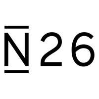 N26 promo code & savings