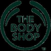 Code promo The Body Shop - Futura
