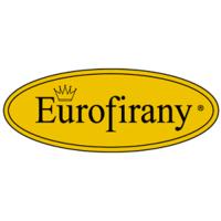 Eurofirany kod rabatowy