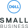 Dell Small Business • Dell coupons and coupon code