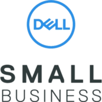 Dell coupons and sales for Dell Small Business