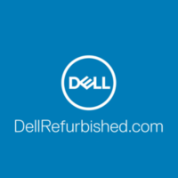 Dell coupons and sales for Dell Refurbished