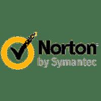 Norton Gratuit | Futura