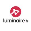 Code promo Luminaire | Futura