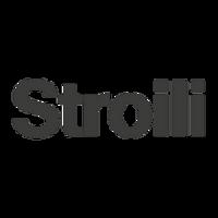Codice Sconto Stroili