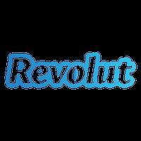 Code promo & offre parrainage Revolut