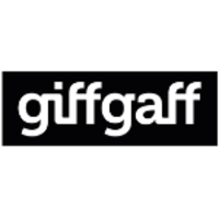Giff Gaff discount codes