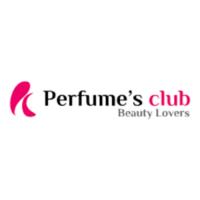 Perfumes Club Buono Sconto
