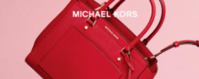 Michael Kors discount code
