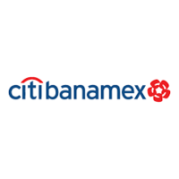 Cupon Citibanamex