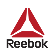 Cupom de desconto Reebok