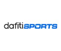 Cupom de desconto Dafiti Sports