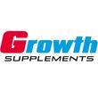 Cupom de desconto Growth Supplements