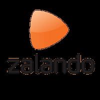 Code promo Zalando - Futura