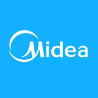 cupom Midea