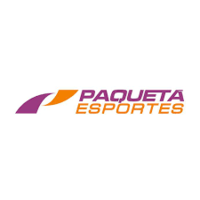 cupom Paquetá Esportes