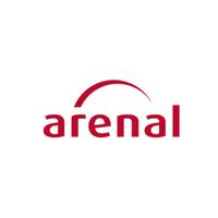 codigo promocional arenal