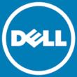 Codes et offres promo Dell | Futura