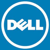 Codes et offres promo Dell   Futura