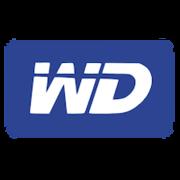 Code promo Western Digital   Futura