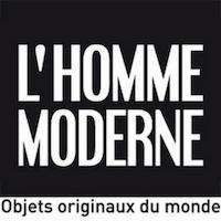 Code promo et soldes L'Homme Moderne | Futura