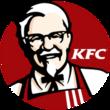 KFC Deals