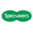 Specsavers Vouchers