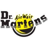 Dr. Martens Sale