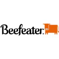 Beefeater Vouchers Telegraph