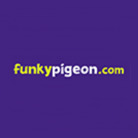 Funky Pigeon Discount codes 20% | August 2019 | The Independent