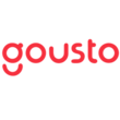 Gousto Offers