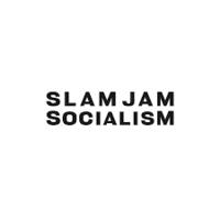 Slam Jam Socialism Coupon