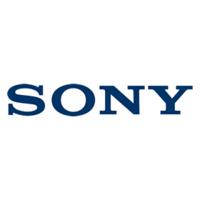 Cupon de descuento Sony