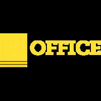 Y Office Codice Sconto